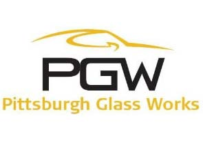 OEM Quality PGW Auto Glass